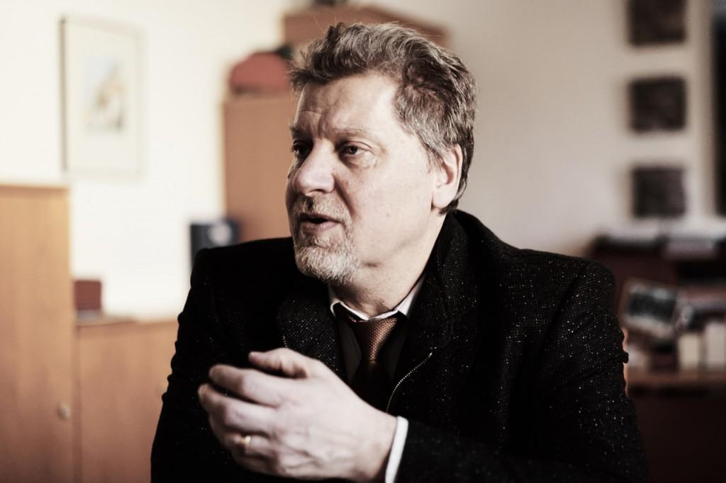 Harald Zipfel, Erster Bürgermeister von Neuried