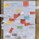 BVK-Bericht Bürgerworkshop (Titelbild)