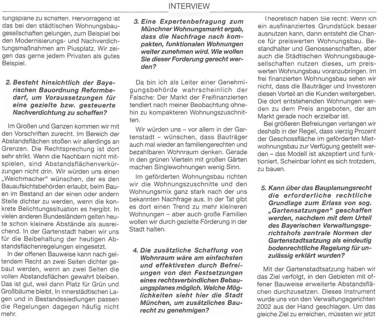 Interview Schindecker - Mager Seite 2