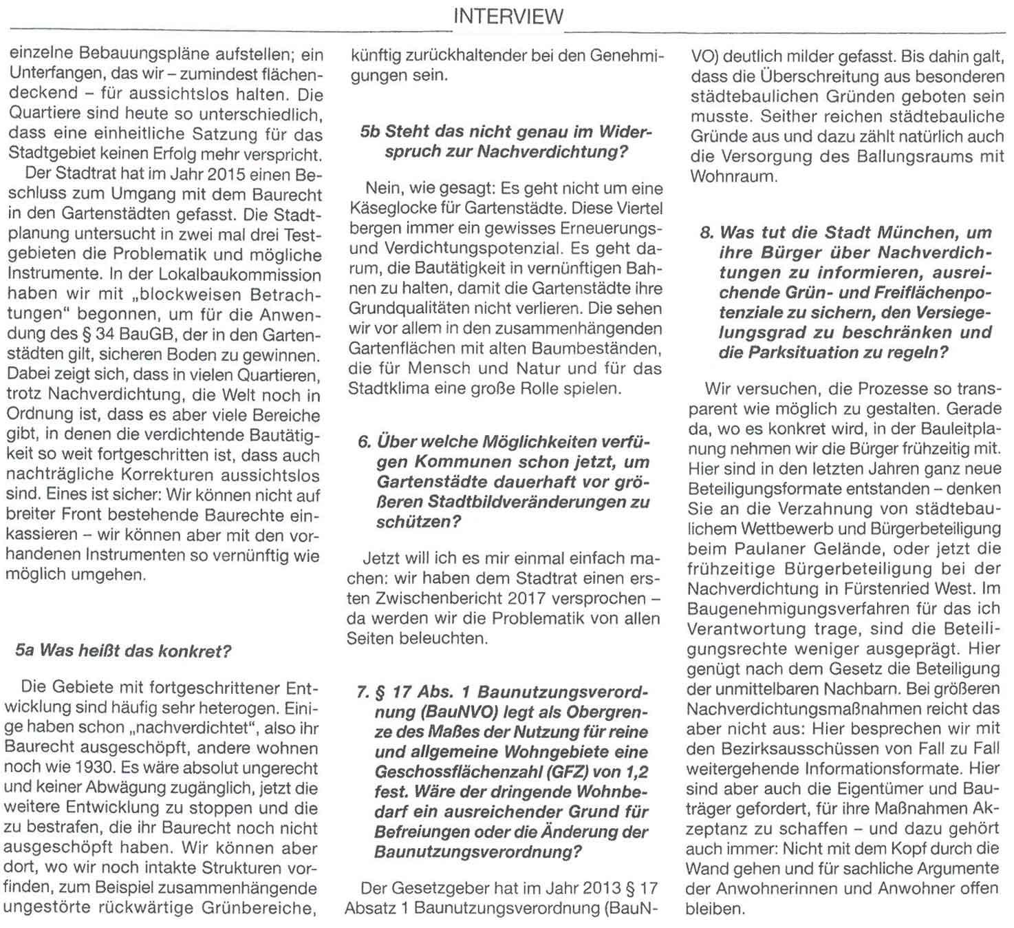 Interview Schindecker - Mager Seite 3