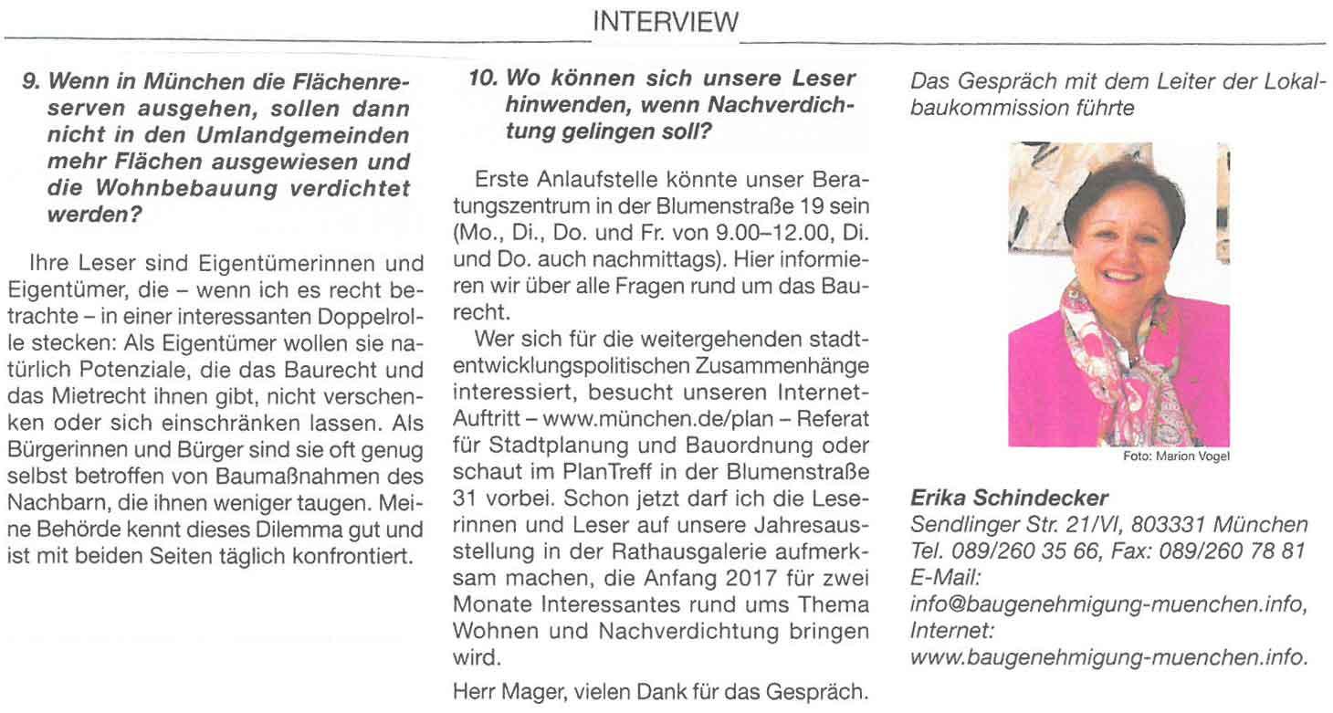 Interview Schindecker - Mager Seite 4