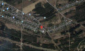 Foto: Google Maps Screenshot