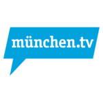 München TV Logo